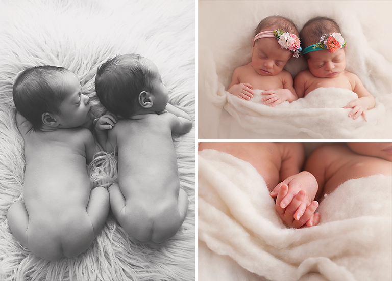 metro-detroit-newborn-photographer