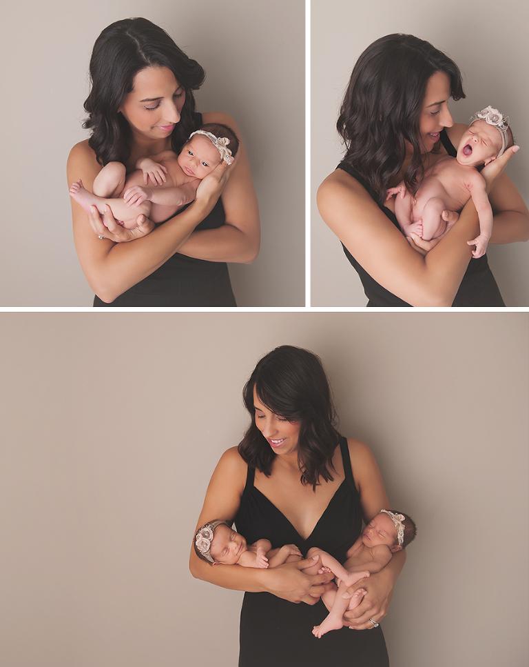 shelby-township-newborn-photographer