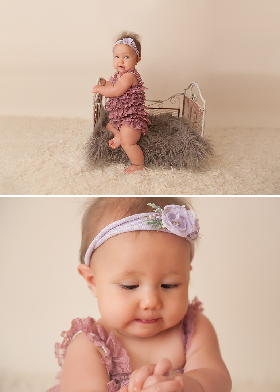 macomb-county-infant-photographer