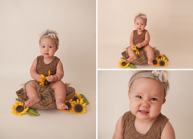 shelby-township-infant-photographer