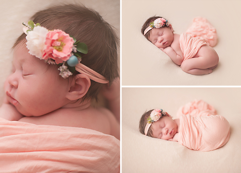 shelby-township-newborn-photographer