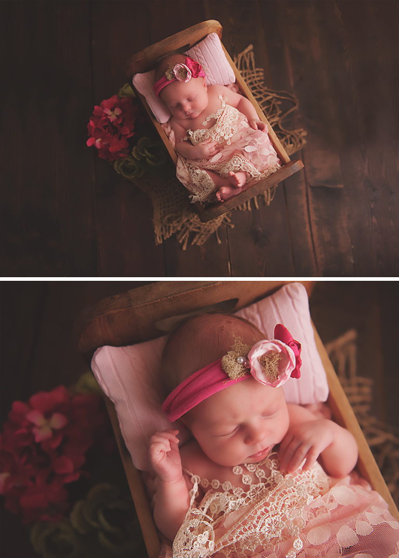 southeastern-michigan-newborn-photographer